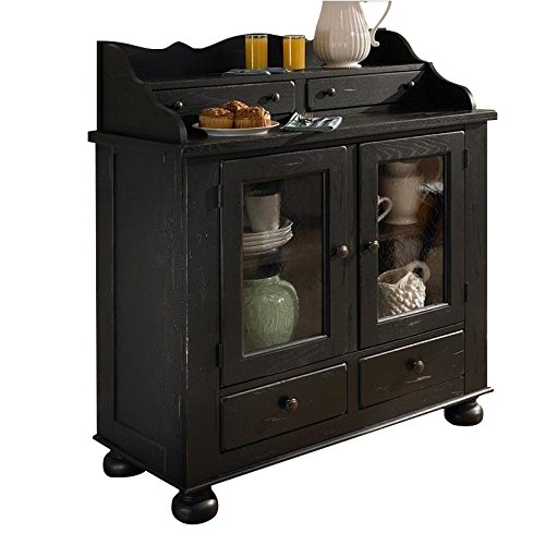 Broyhill Attic Heirlooms Dining Chest, ()