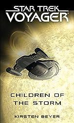 Star Trek: Voyager: Children of the Storm