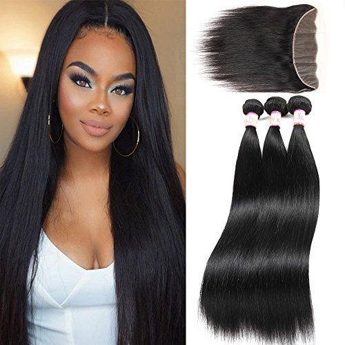 ms-taj-14-14-14-12-brazilian-ear-to-ear-13x4-lace-frontal-closure-with-3-bundles-straight-wave-hair-