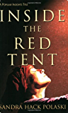 Inside the Red Tent (POPULAR INSIGHTS SERIES)