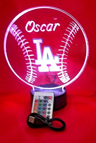 Dodgers Lighting Los Angeles Dodgers Lighting Dodger