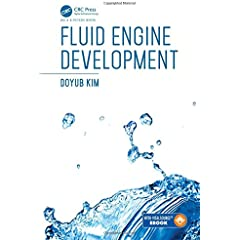 Fluid Engine Development from CRC Press