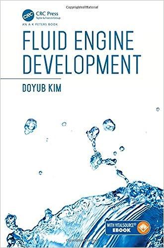 Fluid Engine Development: 9781498719926: Computer Science