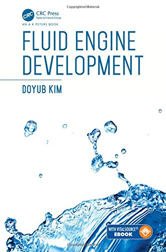 (Fluid Engine Development)