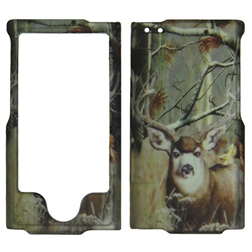 deer-camouflage-apple-ipod-nano-7th-generation-including-front-and-back-graphic-design-snap-on-hard-