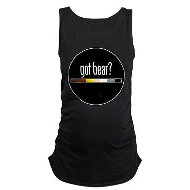 Gay bear kik