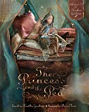 Princess and the Pea [With CD (Audio)]