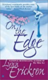 On the Edge, Lynn Erickson, 0425185419