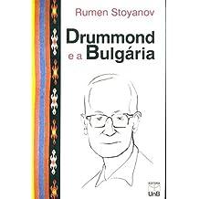 Drummond E A Bulgária
