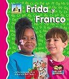 Frida Y Franco