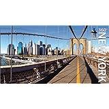 360 Degrees New York