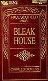 Bleak House, Charles Dickens, 155800632X