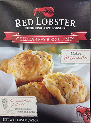 red-lobster-cheddar-bay-biscuit-mix-1136oz-5-pack
