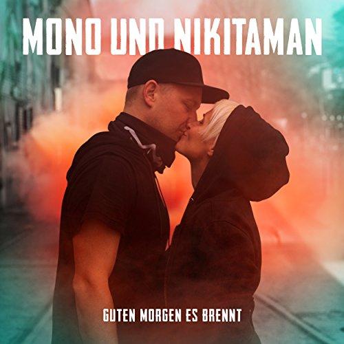 mono und nikitaman alben