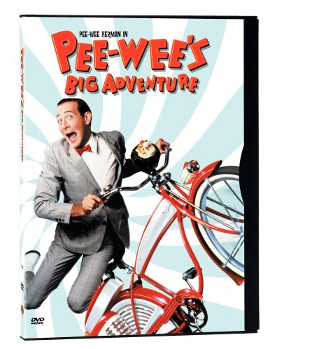 Looking for a peewee big adventure dvd? Have a look at this 2019 guide!