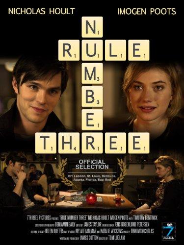 rule-number-three
