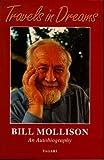 Travels in Dreams, Bill Mollison, 0908228112