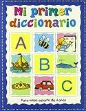 Mi Primer Diccionario, Betty Root, 1407505394