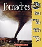 Tornadoes, David Orme and Helen Orme, 0516253212