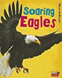 Soaring Eagles, Charlotte Guillain, 1410952207