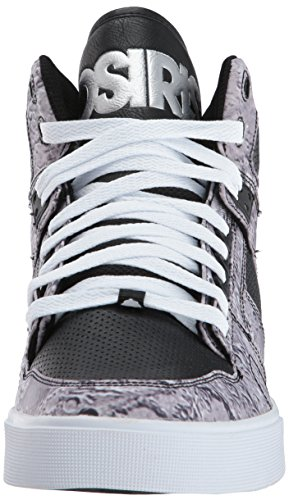 Osiris Nyc 83 Vlc Skate Sko Lunar / Formørkelse 5HuR1YTLn
