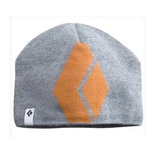 Black Diamond Icon Beanie - Unisex Hats   headwear 000 Dolomite  (B001IWX3PS)  a6953def33aa