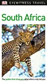 DK Eyewitness Travel Guide: South Africa