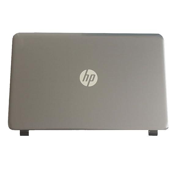Nuevo portátil LCD - Carcasa Cubierta superior para HP 15 ...
