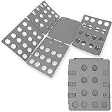 Best Folding Boards - WYZworks V2 Magic Fast Clothes Folder Adjustable Adult Review