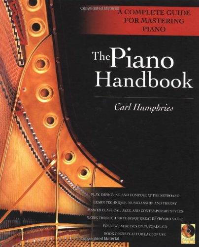the-piano-handbook-a-complete-guide-for-mastering-piano