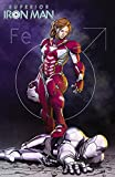 img - for Superior Iron Man Vol. 2: Stark Contrast book / textbook / text book