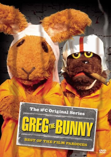 greg-the-bunny-best-of-the-film-parodies