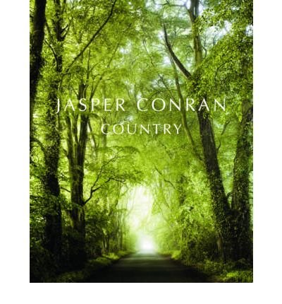 country-author-jasper-conran-may-2010