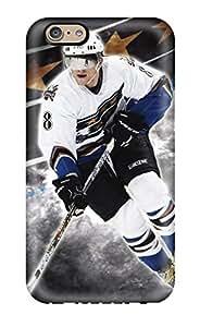 Elliot D. Stewart's Shop BLP8JY8AGLGE5IHK washington capitals hockey nhl (59) NHL Sports & Colleges fashionable iPhone 6 cases