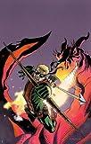 Dragon's Blood, Chuck Dixon and Derec Donovan, 1401216447