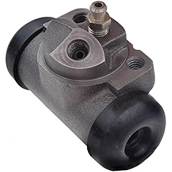 Dorman W57146 Drum Brake Wheel Cylinder
