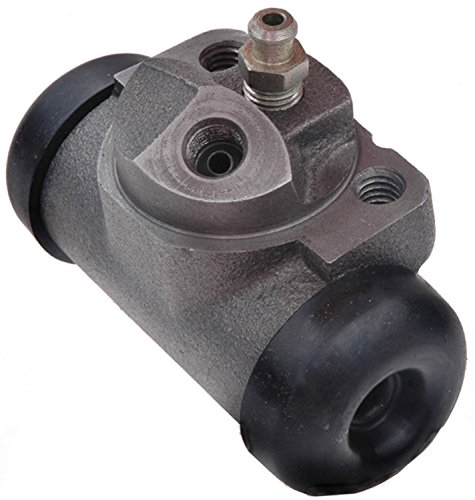 - ACDelco 18E855 Professional Rear Drum Brake Wheel Cylinder Assembly