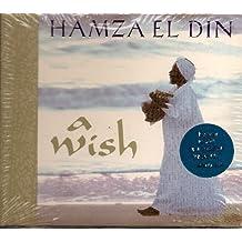 Wish (Audio Cassette)