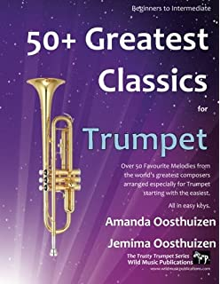 Amazon com: 101 Jazz Songs for Trumpet (9781495023415): Hal