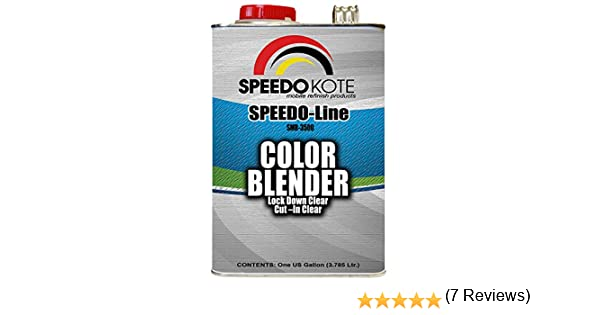 speedokote smr-3500 – Color Licuadora, One L: Amazon.es: Coche y moto