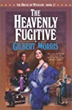 The Heavenly Fugitive #27