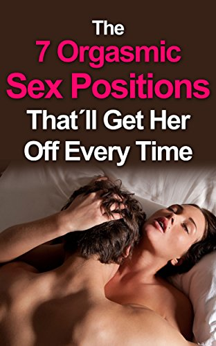 Free demonstrations of sex positions