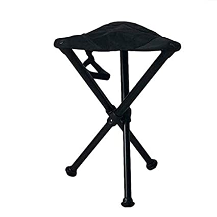Fine Zyy Folding Chair Outdoor Triangular Telescopic Folding Pdpeps Interior Chair Design Pdpepsorg