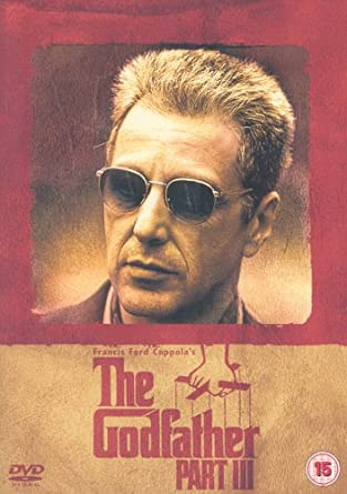 the godfather 3 1080p download