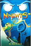 The Rise of Herk, The (Nnewts #2)