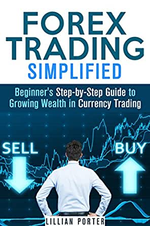 Step by Step Guide to Trading Breakouts in Forex - Forex Training ...