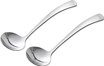 ご飯のともスプーン에 대한 이미지 검색결과