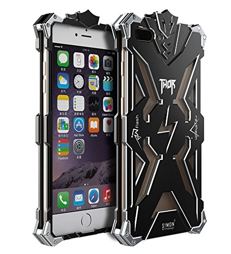 apple-iphone-7-plus-case-ilovely-heavy-metal-rock-style-case-hard-bumper-cover-outdoor