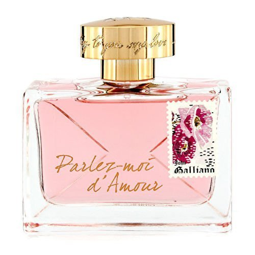 john-galliano-parlez-moi-d-amour-eau-de-parfum-spray-50ml-17oz