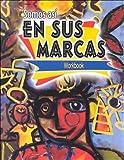Somos Asi En Sus Marcas, Funston, James F. and Bonilla, Alejandro Vargas, 0821918907